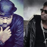 Sarkodie congratulates Shatta Wale on his Zylofon Music deal