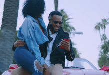 Flavour - Someone Like You (Official Video)