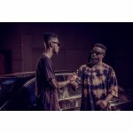 Ypee ft. Sarkodie x Medikal – Mey3 Guy (Remix) (Official Video)