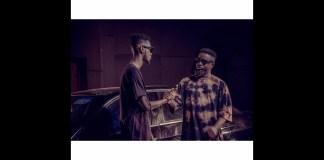 download video Ypee ft. Sarkodie x Medikal - Mey3 Guy (Remix)