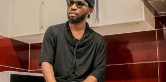 Bisa kdei to release 'Connect' album in April
