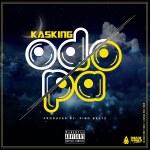 Kasking – Odo Pa (Prod by Pinobeat)
