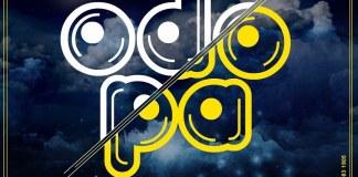 Kasking - Odo Pa (Prod by Pinobeat)