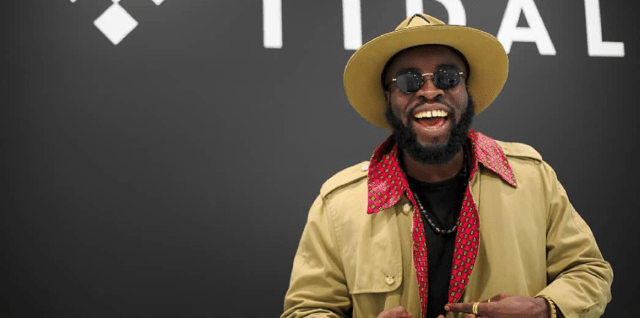 M.anifest Debuts GMT Playlist for Jay-Z's Tidal
