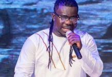 Obour has disappointed musicians - Evangelist Akwasi Nyarko