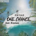 Phyno ft Kranium – One Chance