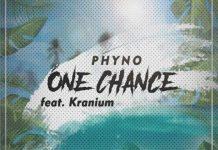 Phyno ft Kranium - One Chance