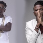You are poor admit it – Shatta Wale tells Stonebwoy?