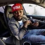 Yaa Pono opens up on controversies surrounding Ebony's tribute concert