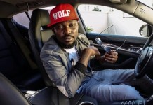 Yaa Pono opens up on controversies surrounding Ebony's tribute concert