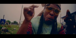 Edem - Fie Fuor (Official Video)