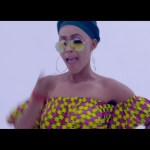 Kofi Kinaata – Single And Free (Official Video)