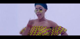 Kofi Kinaata - Single And Free (Official Video)