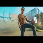 Wizkid ft. Spotless x Ceeza Milli x Terri – Soco (Official Video)