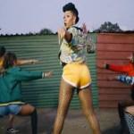 Yemi Alade – Bum Bum (Official Video)