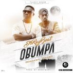 Dr Ray Ft Oheneba Danso – Obumpa