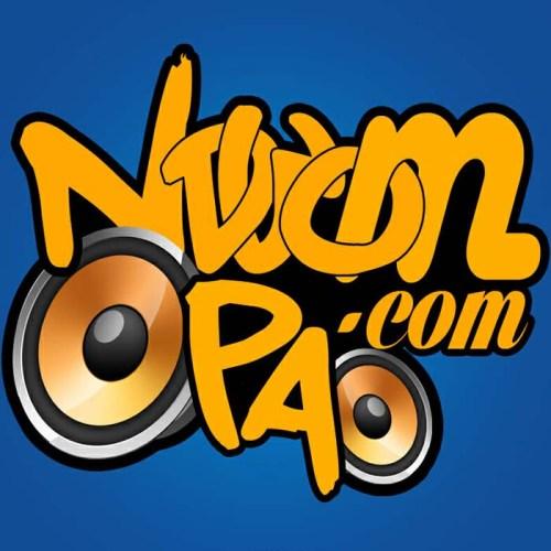 NdwomPa logo