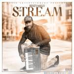 ALBUM: Bekey Mills – The Stream