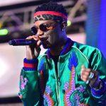 Wizkid – Lagos Vibes