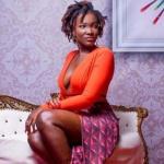 Vodafone Ghana Music Awards 2018: Ebony wins Artiste of the Year