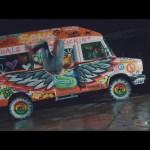 Sena Dagadu Ft. Sarkodie – Yo Chale (Official Video)