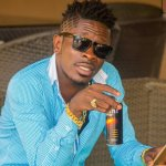 Shatta Wale pops up in global top 10 dancehall acts in 2018?