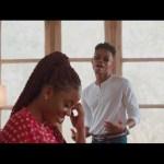 Tic Tac ft. KiDi – Pene Mame (Official Video)