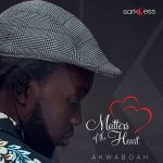Akwaboah – Matters of the Heart
