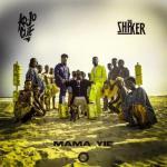 KoJo-Cue X Shaker – Mama Yie (Prod. by Shaker)