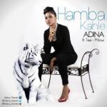 Adina ft Teephlow – Hamba Kahle (Goodbye)