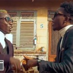 Article Wan ft Patapaa – That Thing (Official Video)