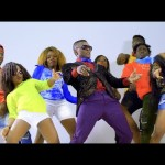 Jose Chameleone – Mateeka (Official Video)