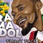 Next Release: Funny Face Ft. Article Wan – Tramadol (Prod. By Article Wan & B2)