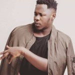BET Nominations: A win for Kwesi Arthur will boost my music career – Medikal