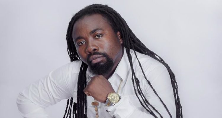 Obrafour Ft. Trigmatic & AI - Love Anthem (Prod. By JMJ)
