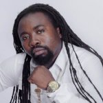 Obrafour Ft. Trigmatic & AI – Love Anthem (Prod. By JMJ)