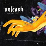 Runtown ft. Fekky – Unleash (Prod. by Del B)