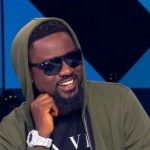 Song Review: Sarkodie – State of Mind ft. Scata Bada
