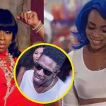 Your songs are meaningless – Shatta Michy disses Shatta Wale
