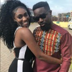 Wendy Shay eyes collaborations with Sarkodie, Kuami Eugene