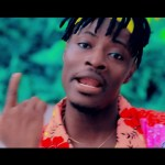 Fancy Gadam – Jebihi Goro (Official Video)