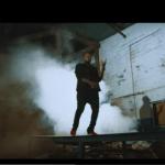 Guru – Bad Guys (Official Video)