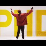 Pope Skinny – One Man No Chop (Official Video)