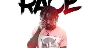 Achedie - Race (Prod by Bra Panyi)