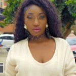 Wendy shay – Uber Driver (Official Video)