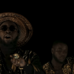 B4Bonah ft Manifest – Devil Is A Liar (Official Video)