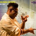 Next Release: Reekado Banks Ft. Duncan Mighty – Bio Bio