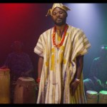 Falz – Child Of The World (Official Video)