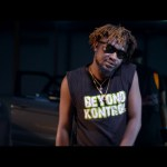 Medikal Ft Kwesi Arthur x Ahtitude – How Much (Official Video)