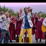 Mr Eazi ft. Mo-T  – Property (Official Video)